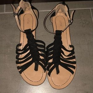 ea2e1a8afda0 Apt. 9 Sandals for Women